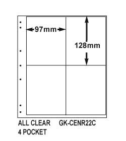 CENT-CLEAR-PGS-4-PKT-2_2