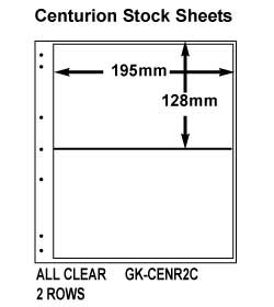 CLEAR-CENTURION-PGS-2-ROW