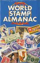 STAMP ALMANAC-SOFT 5TH
