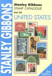 UNITED STATES CAT 6TH EDITION 2005