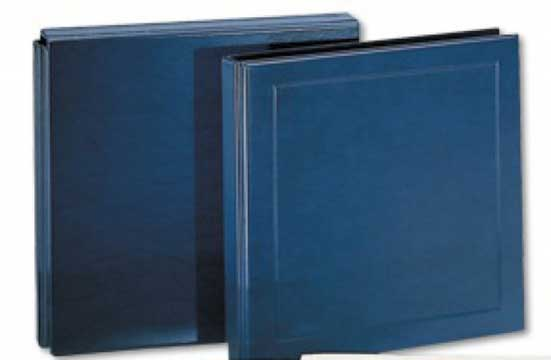 DUSTCASE FOR BINDER NO.6005