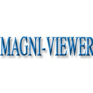 Magni-Viewer