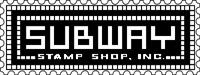 Subway Stamp Shop Inc.