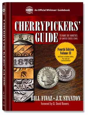 CHERRYPICKERS GUIDE-HARD 5TH ED VOL 1